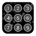 Download Security Lock 1.0.3 APK