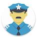 Download Тестирование частной охраны 3.0.1 APK