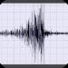 Download Seismometer 3.0 APK