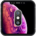 Download Selfie Phone X 12 Camera Pro 1.0.0 APK