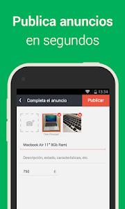 Download Selltag: Cosas de Segunda Mano 1.0.1 APK