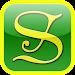 Download SeneNews : News in Senegal 5.0 APK