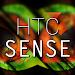 Download Sense Apex/Nova Theme 5.0 APK