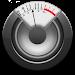 Download Sensor music player 2.5331 APK