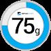 Download Sensoscale Lite digital scale 0.33 APK