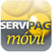 Download Servipag 2.1.5 APK