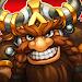 Download Seven Guardians 1.2.9 APK