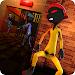 Download Shadow Prison Escape 1.4 APK