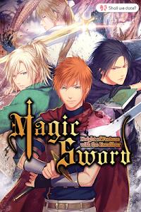 Download Magic Sword+ 1.4.0 APK