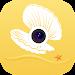 Download Shell Camera 3.22.1 APK