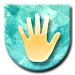 Download Shellsea U's Palmistry Lesson 2.7 APK