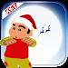 Download Shin Christmas 2.1 APK