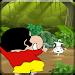 Download Shin Jungle Adventure 2017 1.0 APK