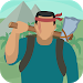 Download Shipwrecked Survival Quest 1.0 APK