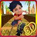 Download Subway Shiva Runner 3D 2.0 APK