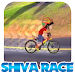 Download Shiva Racing Games - Bicycle 1.0.2 APK