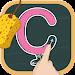 Download Shkruaj Shkronjat e Alfabetit 1.1 APK