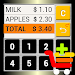 Download Shopping List for Grocery 6.0.2 APK