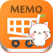 Download Shopping and Cooking Memo 1.0.6 APK