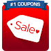 Download Shopular – Coupons, Savings, Shopping & Deals  APK