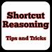 Download Shortcut Reasoning Tricks 1.0.3 APK