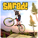 Download Shred! Downhill Mountainbiking 1.67 APK