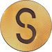 Download Shukran 4.0.2 APK