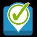 Download Simple Checkin for Foursquare 2.6 APK