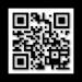 Download SimpleQRCode  APK