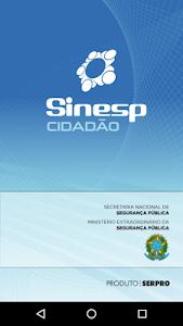 Download Sinesp Cidadão 4.4.2 APK