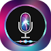 Download Siri For Android Assistant 1.1.1 APK