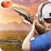 Download Skeet Shooting 3D 1.2.2 APK