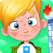 Download Skin Doctor - Kids Game 1.14 APK