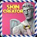 Download Skins Creator for Fortnite 1.0 APK