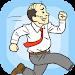 Download Skip work! -escape game 1.0.6 APK