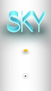 Download Sky 1.0 APK