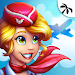 Download Sky Crew 1.0.0 APK
