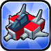 Download SkyCrafter 6.0 APK