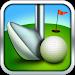 Download Skydroid - Golf GPS Scorecard 2.1.2-production APK