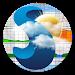 Download Sky ICM Meteo 3.0.3 APK