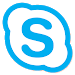 Download Skype for Business for Android 6.21.0.22 APK