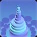 Download Skyscraper Stack 1.3 APK