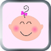 Download Sleep Baby Sleep 1.12 APK