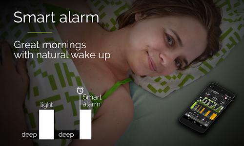 Download Sleep as Android: Sleep cycle tracker, smart alarm  APK