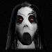 Download Slendrina: Asylum 1.2.7 APK