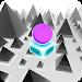 Download Rolling Geometry 1.2.2 APK