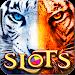 Download Slot-Deluxe Jackpot Free Slots 30.11 APK