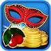 Download Slot & Party Free Casino Slots 2.9.1 APK
