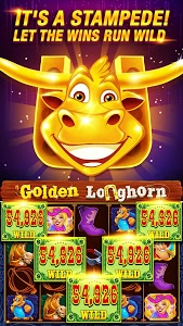 Download Slotomania™ Slots - Vegas Casino Slot Games 2.82.1 APK