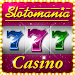 Download Slotomania™ Slots - Vegas Casino Slot Games 3.1.1 APK